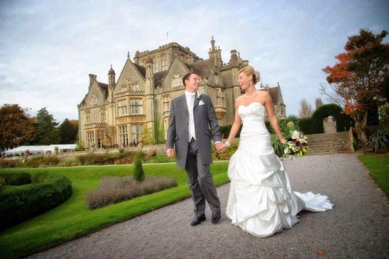 Wedding_Tortworth_Court_Hotel-54