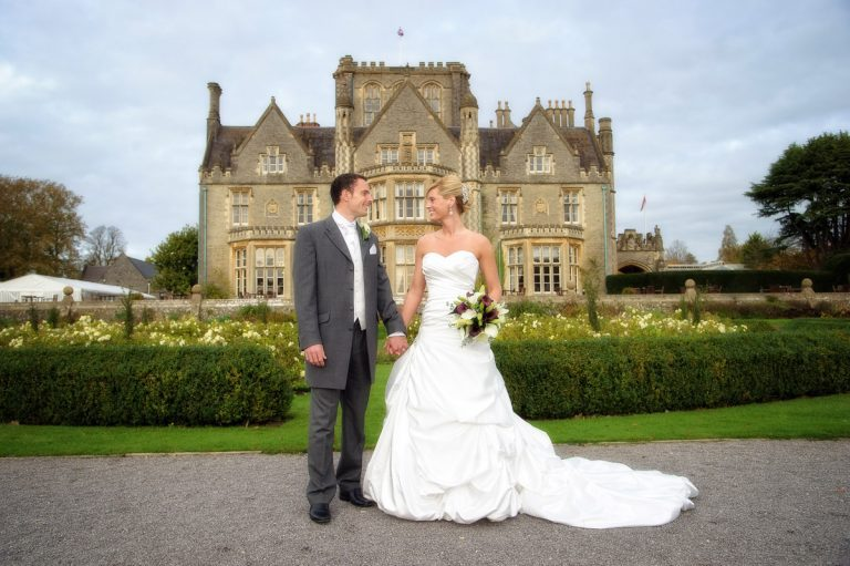 Wedding_Tortworth_Court_Hotel-55
