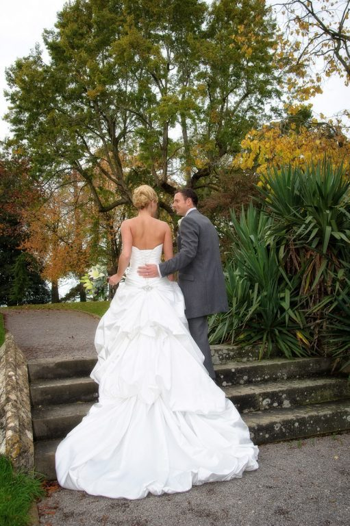 Wedding_Tortworth_Court_Hotel-56