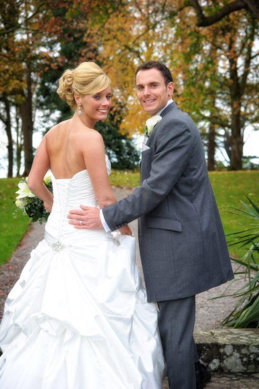 Wedding_Tortworth_Court_Hotel-57