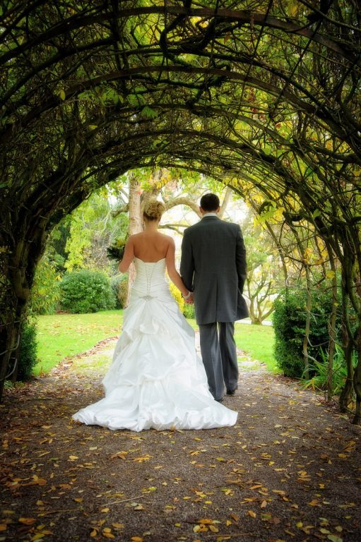 Wedding_Tortworth_Court_Hotel-58