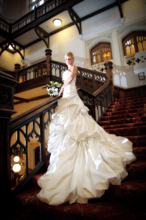 Wedding_Tortworth_Court_Hotel-59