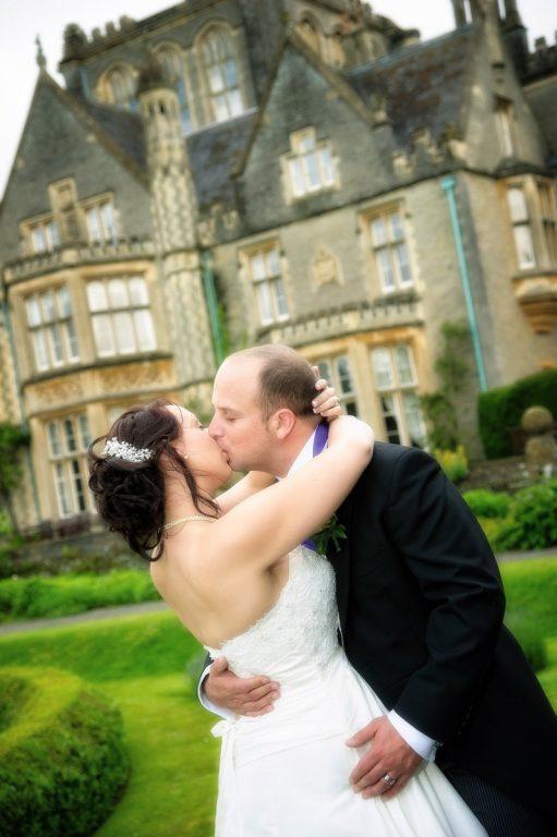 Wedding_Tortworth_Court_Hotel-6