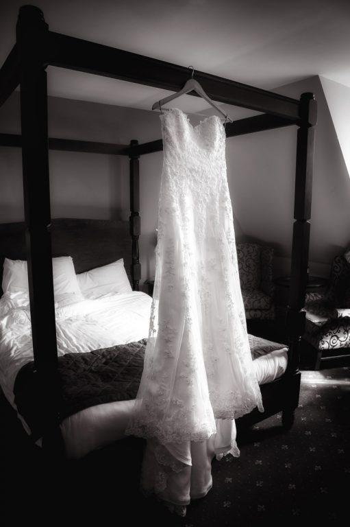Wedding_Tortworth_Court_Hotel-61