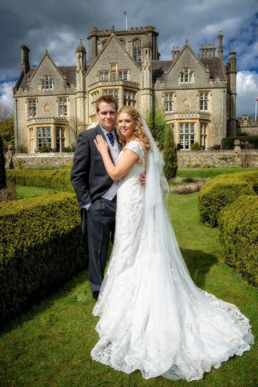 Wedding_Tortworth_Court_Hotel-62