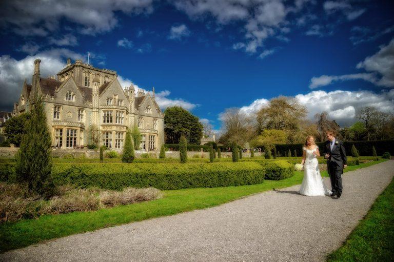 Wedding_Tortworth_Court_Hotel-63