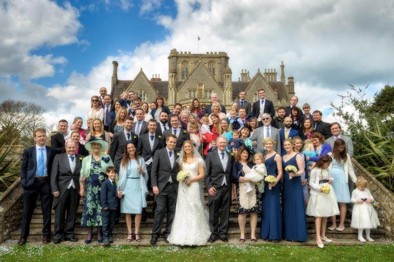 Wedding_Tortworth_Court_Hotel-65