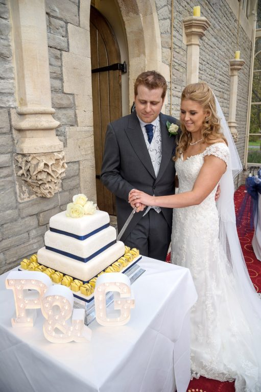 Wedding_Tortworth_Court_Hotel-67