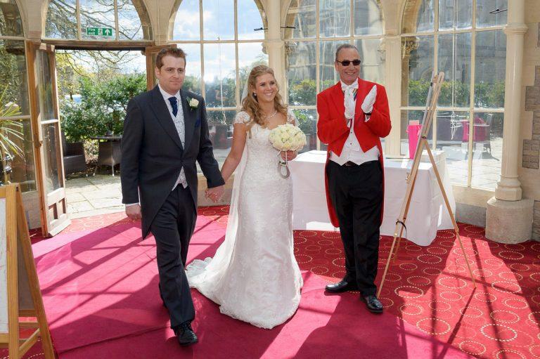 Wedding_Tortworth_Court_Hotel-68