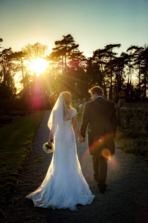 Wedding_Tortworth_Court_Hotel-69