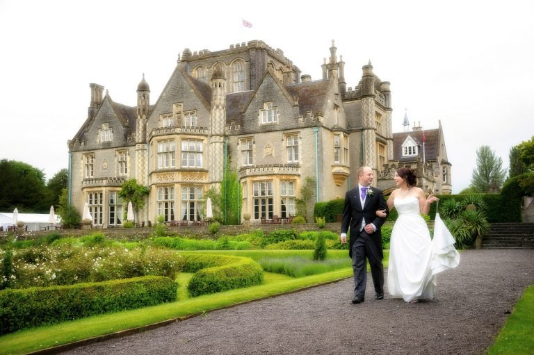 Wedding_Tortworth_Court_Hotel-7