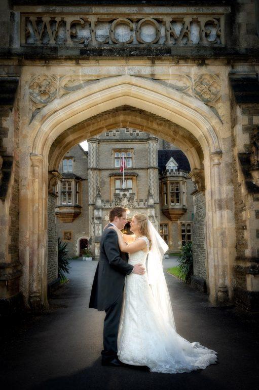 Wedding_Tortworth_Court_Hotel-70