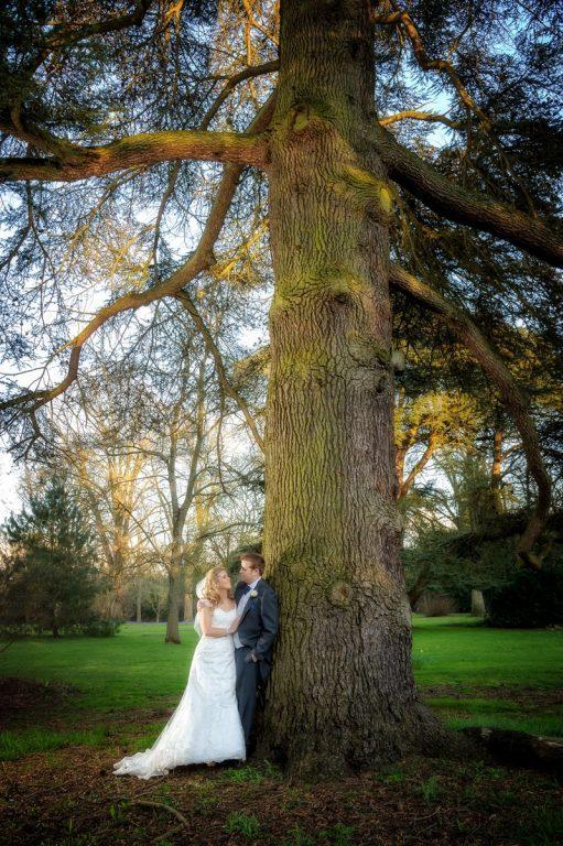 Wedding_Tortworth_Court_Hotel-72