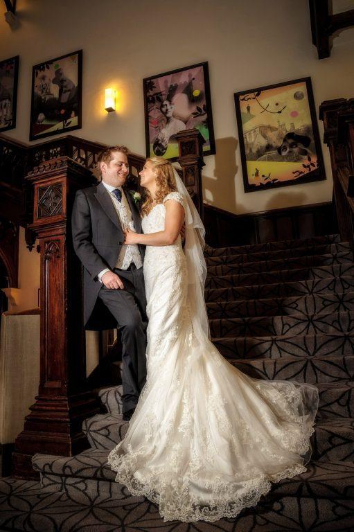 Wedding_Tortworth_Court_Hotel-73