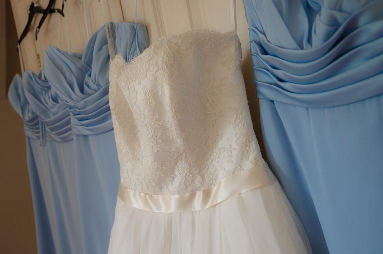 Wedding_Tortworth_Court_Hotel-76