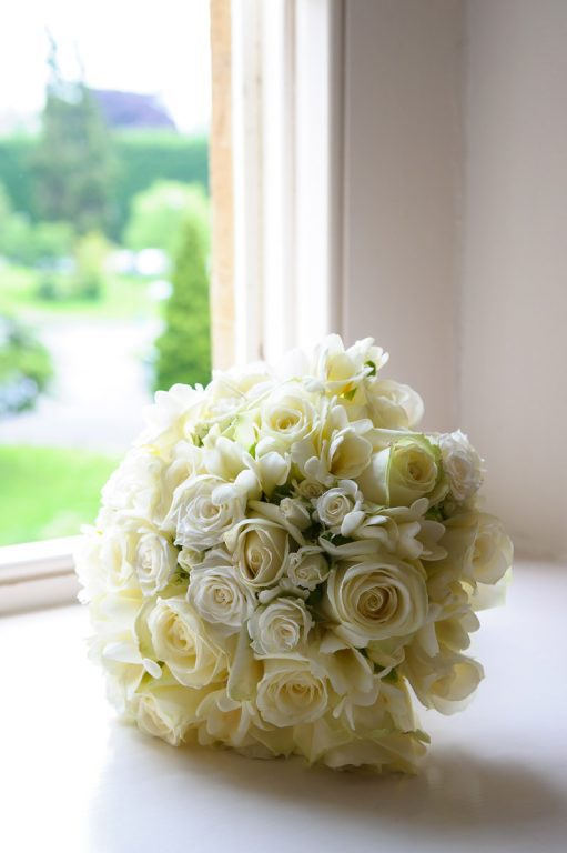 Wedding_Tortworth_Court_Hotel-77