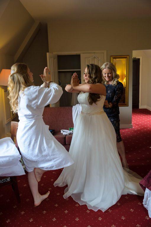 Wedding_Tortworth_Court_Hotel-79