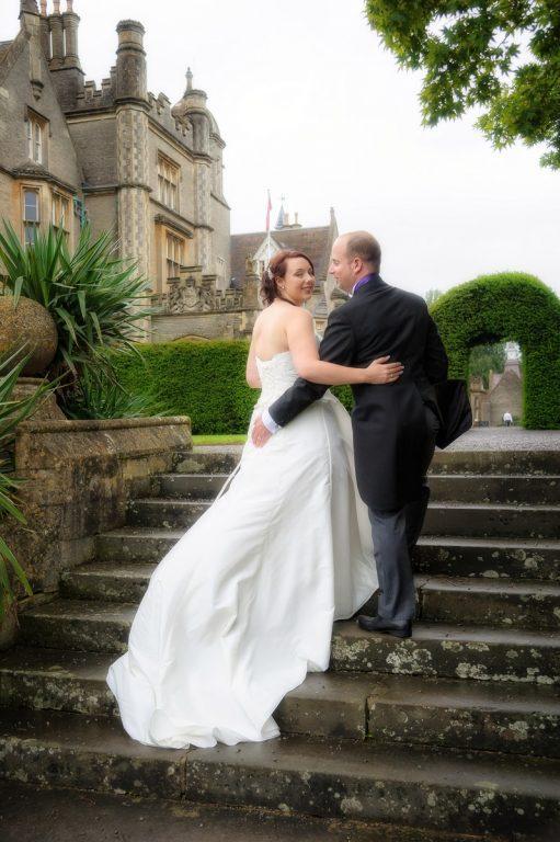 Wedding_Tortworth_Court_Hotel-8