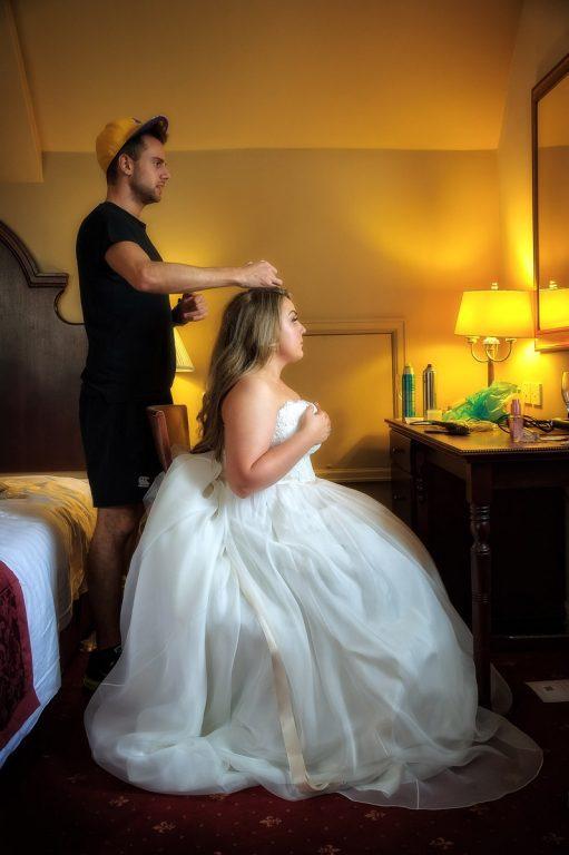 Wedding_Tortworth_Court_Hotel-81