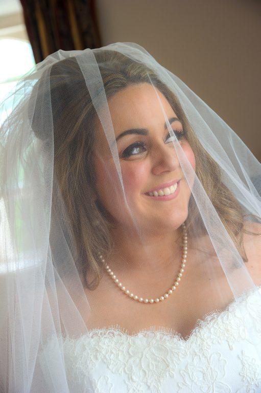 Wedding_Tortworth_Court_Hotel-82