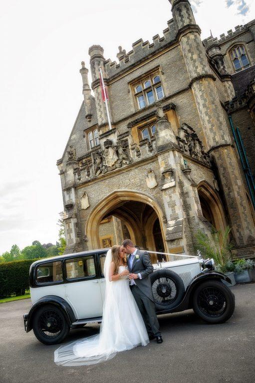 Wedding_Tortworth_Court_Hotel-83
