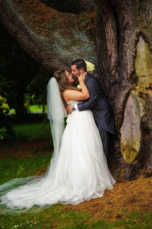 Wedding_Tortworth_Court_Hotel-85