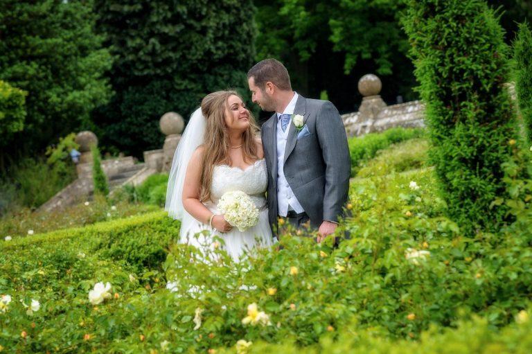 Wedding_Tortworth_Court_Hotel-87