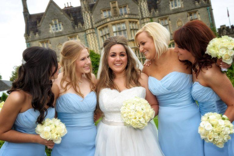 Wedding_Tortworth_Court_Hotel-88