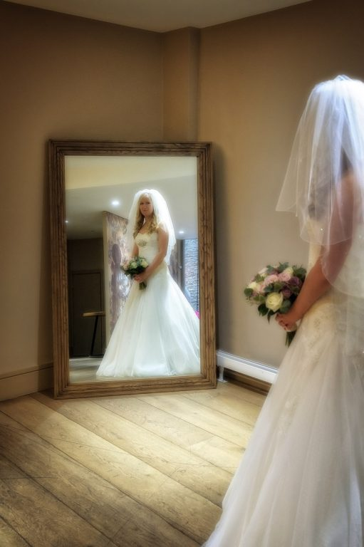 Wedding_Tortworth_Court_Hotel-9
