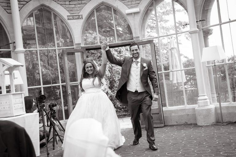 Wedding_Tortworth_Court_Hotel-90