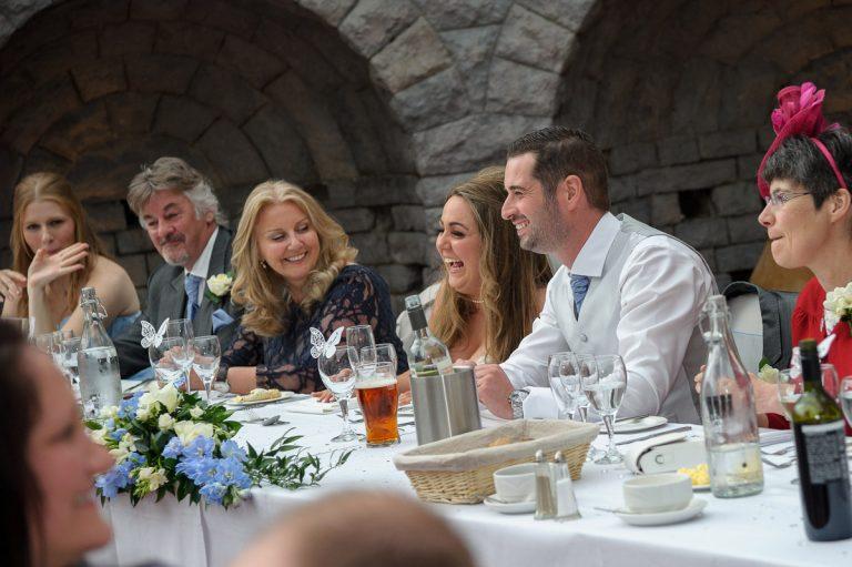 Wedding_Tortworth_Court_Hotel-91