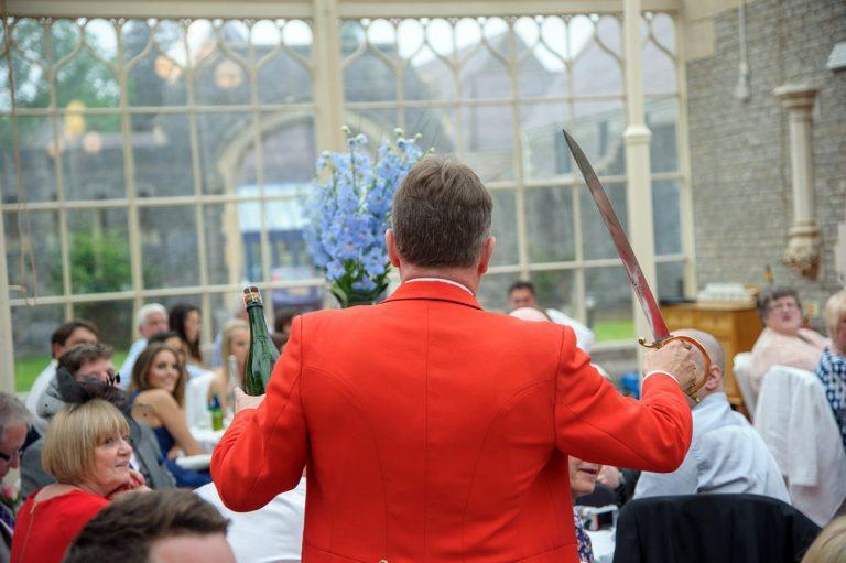 Wedding_Tortworth_Court_Hotel-92