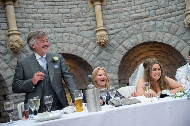 Wedding_Tortworth_Court_Hotel-93