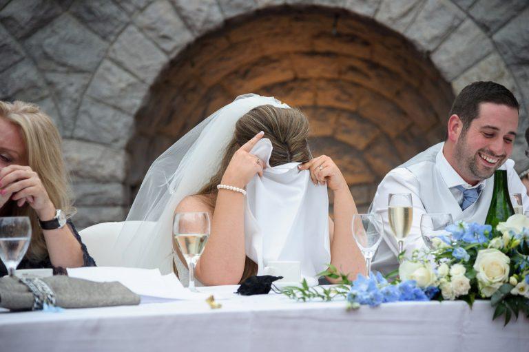 Wedding_Tortworth_Court_Hotel-94