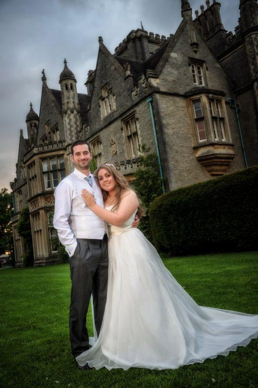Wedding_Tortworth_Court_Hotel-99