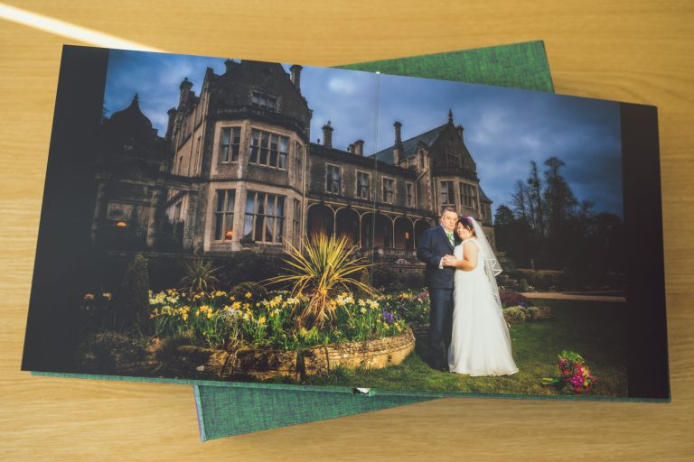 Album_Box_Set-H3-Orchardleigh_House_007
