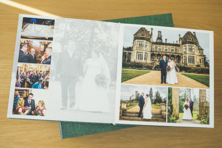 Album_Box_Set-H3-Orchardleigh_House_008