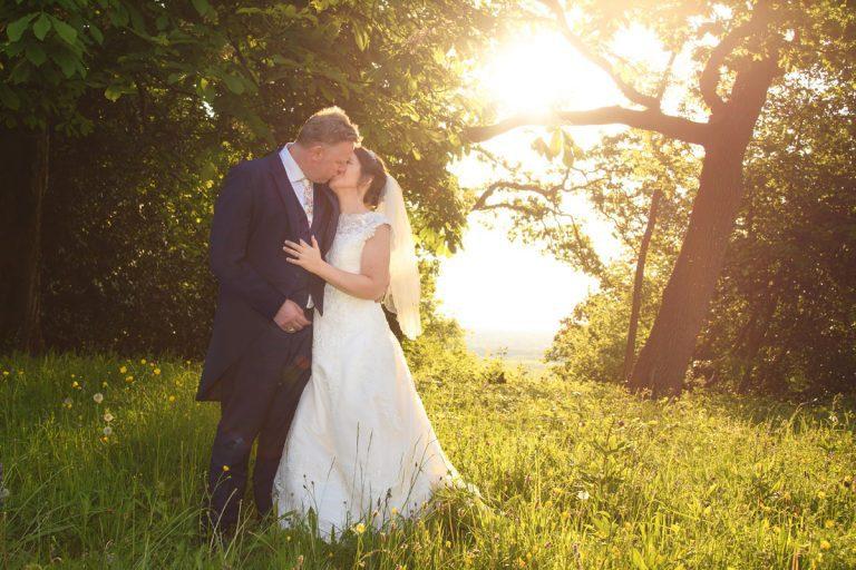 Wedding_Photographer_Berwick_Lodge_32