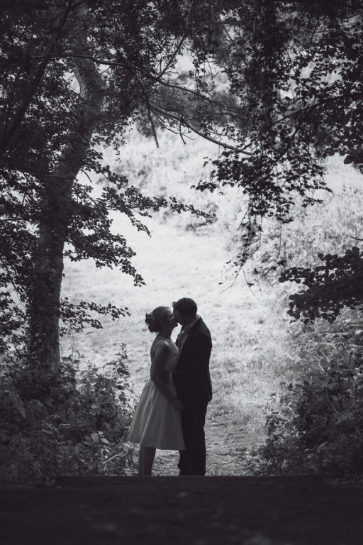 Wedding_Photography_Beese's_Riverside_Bar-16