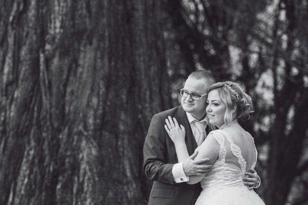 Wedding_Photography_Eastwood_Park-45