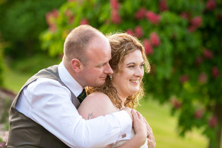 Wedding_Photography_Priston_Mill-19