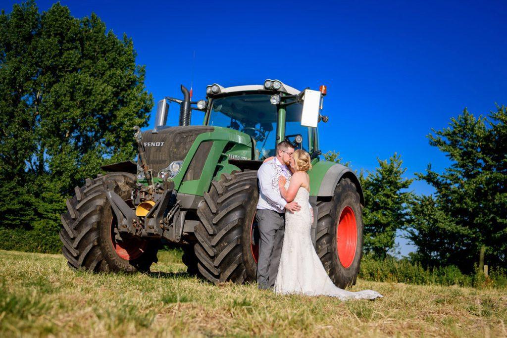 Wedding_Photographer_Bristol_15