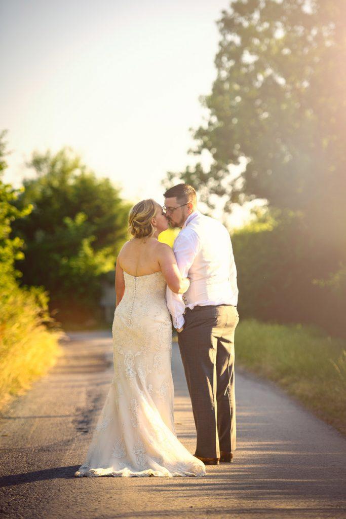 Wedding_Photographer_Bristol_19