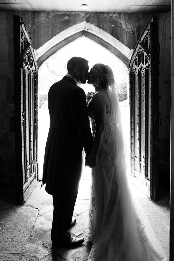 Wedding_Photographer_Bristol_7