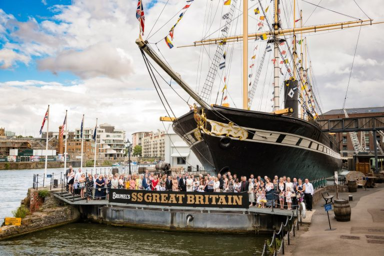 SS_Great_Britain_Wedding_Photography_13