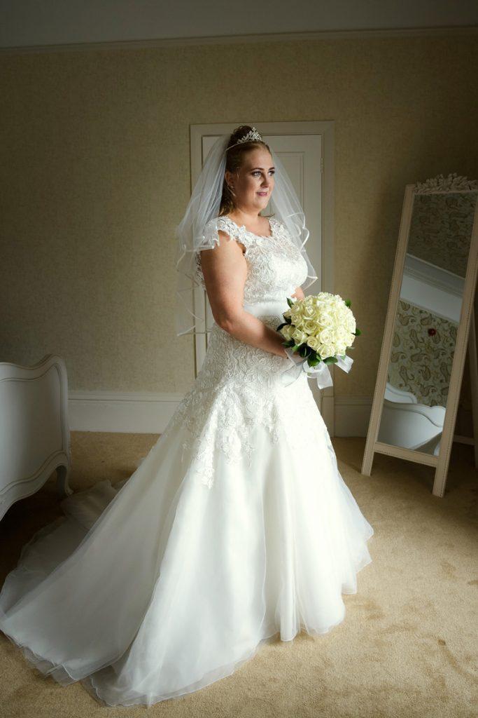 Eastwood-Park-Wedding-Venue_24
