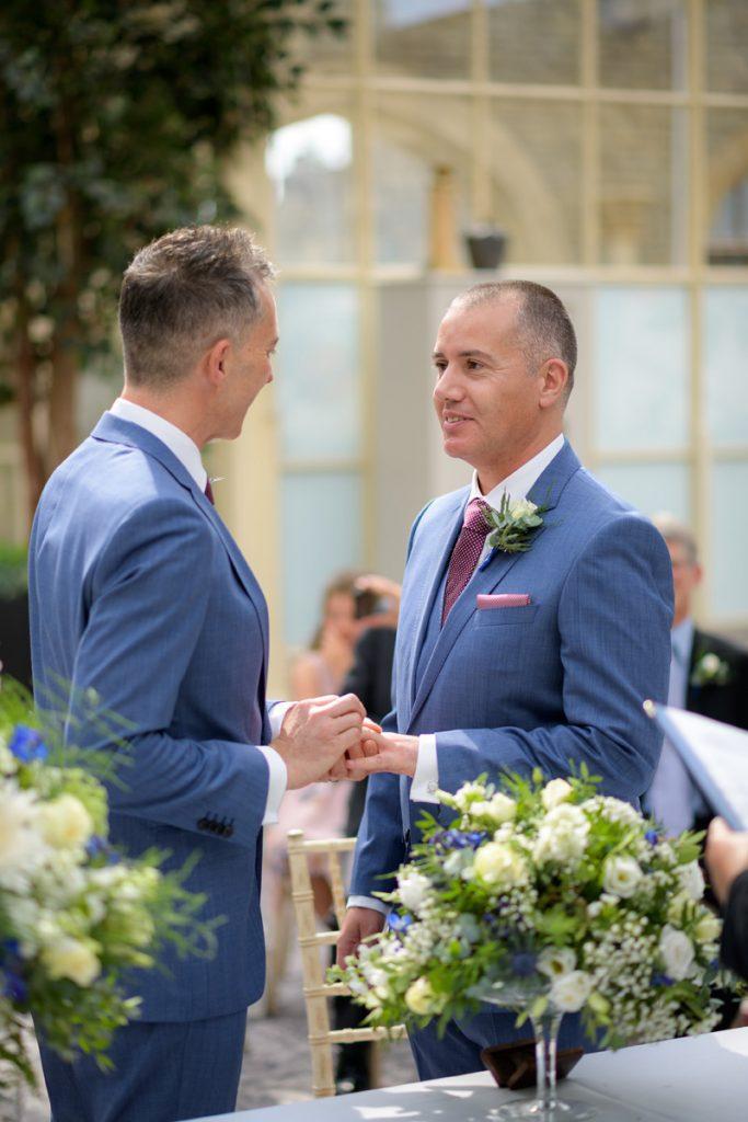 Tortworth_Court_Same_Sex_Wedding_11