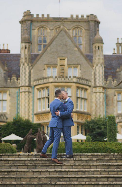 Tortworth_Court_Same_Sex_Wedding_15