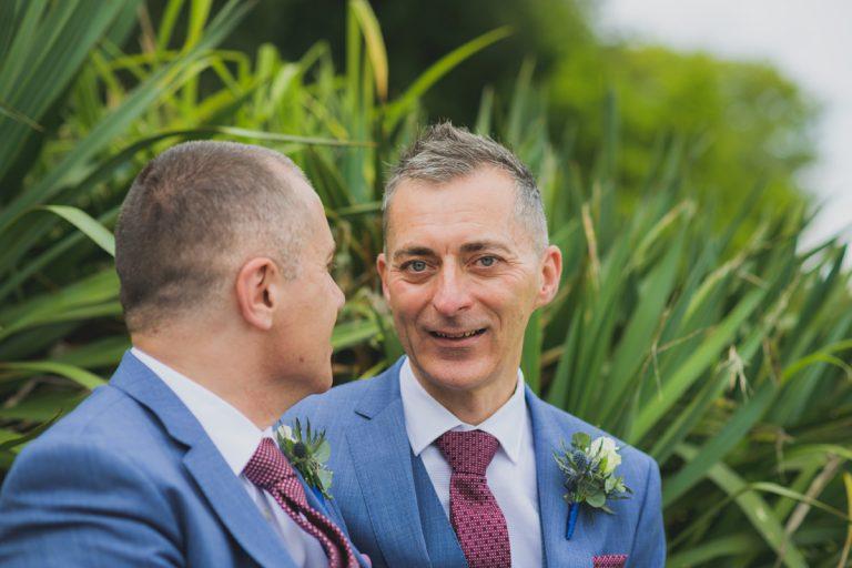 Tortworth_Court_Same_Sex_Wedding_16