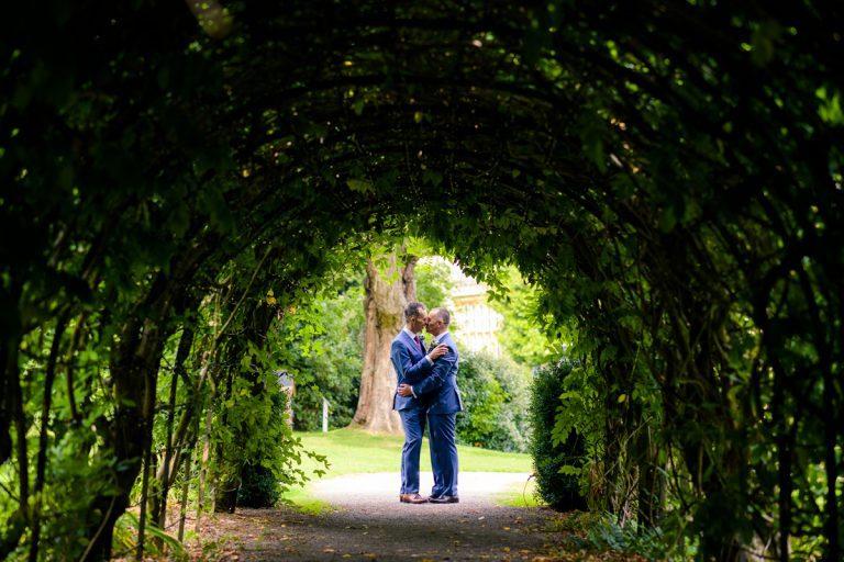 Tortworth_Court_Same_Sex_Wedding_17